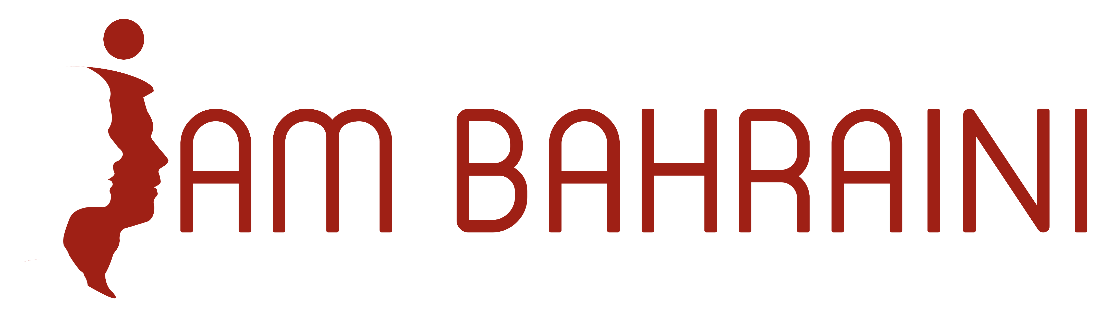 ANA Bahraini
